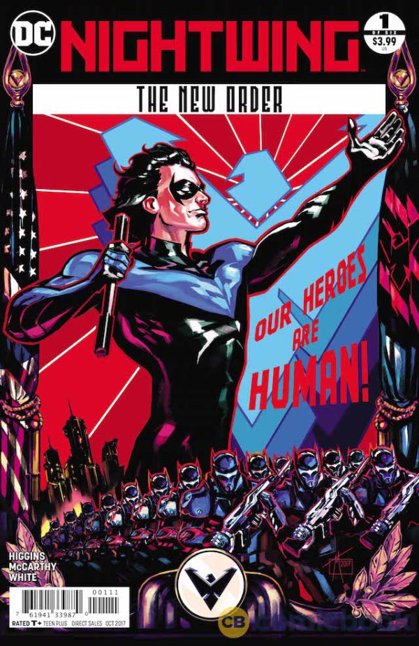 Nightwing-The-New-Order-1-1-600x923