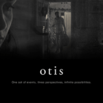 Exclusive Interview with the team behind Otis, an interactive crime drama
