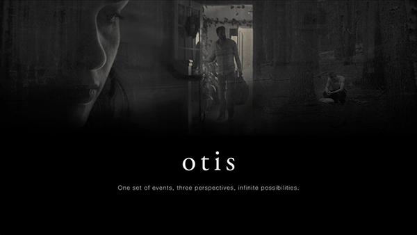 OTIS-Poster-600x338