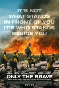 Only-the-Brave-poster-2-1-203x300