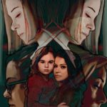 Preview of Orphan Black: Deviations #4