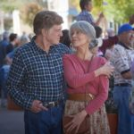 Watch the trailer for Our Souls at Night starring Jane Fonda and Robert Redford