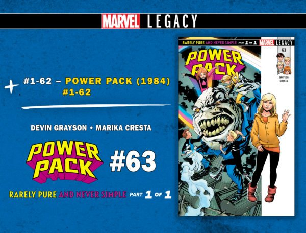 POWER_PACK_LEGACY_CHART-600x456