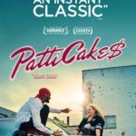 Movie Review – Patti Cake$ (2017)