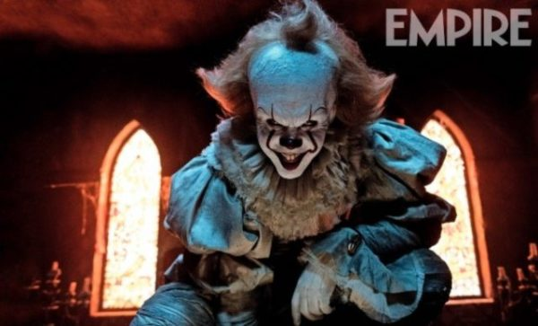 Pennywise-2-600x363