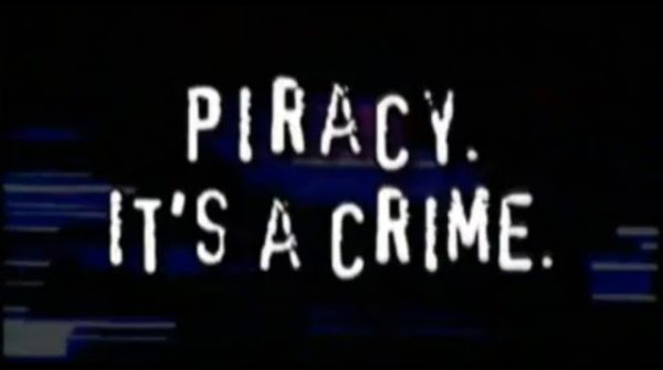 Piracy_Its_A_Crime_Wide-600x335