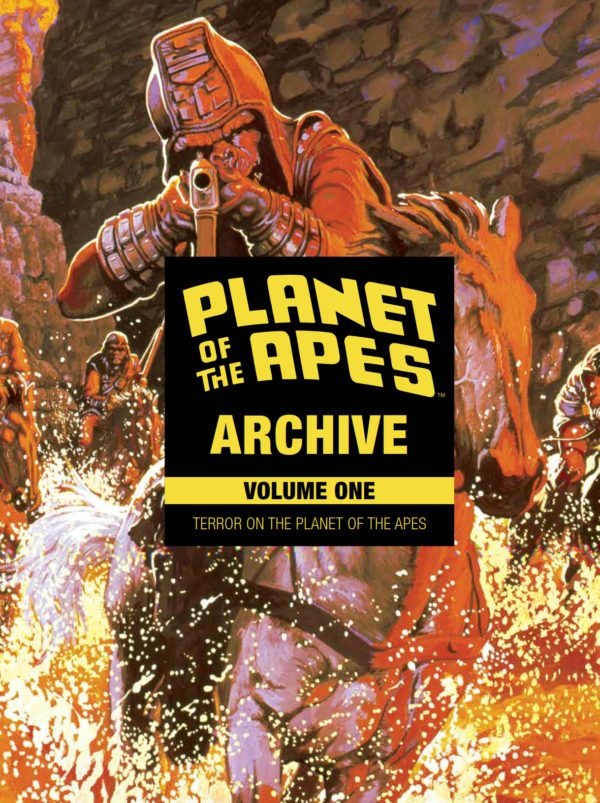 Planet-Of-The-Apes-Archive-Vol.-1-1-600x803