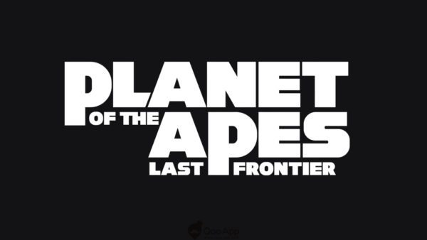 Planet-of-the-Apes-Last-Frontier-600x338