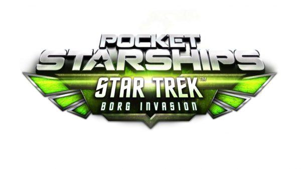 Pocket-Starships-star-trek-Borg-Invasion-1-600x338
