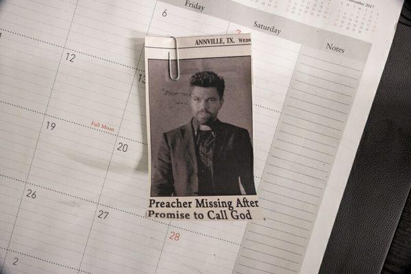 Preacher-209-9-600x400