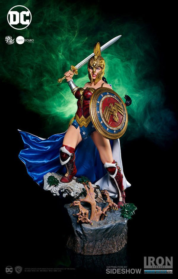 Prime-Scale-Wonder-Woman-statue-1-600x943