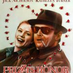 Blu-ray Review – Prizzi's Honor (1985)