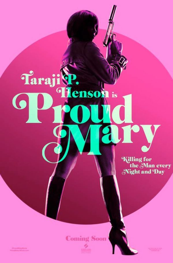 Proud-Mary-poster-2-600x911