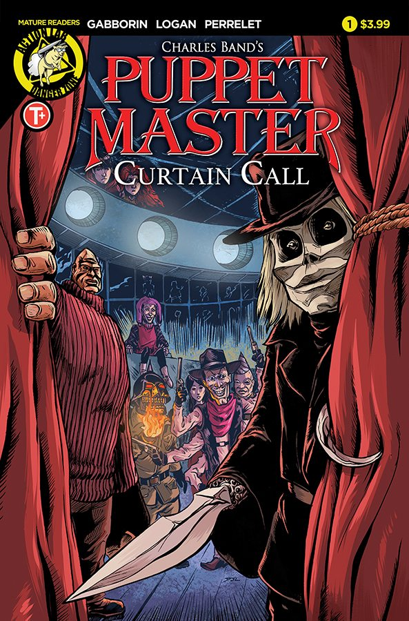 Puppet-Master-Curtain-Call-1-1