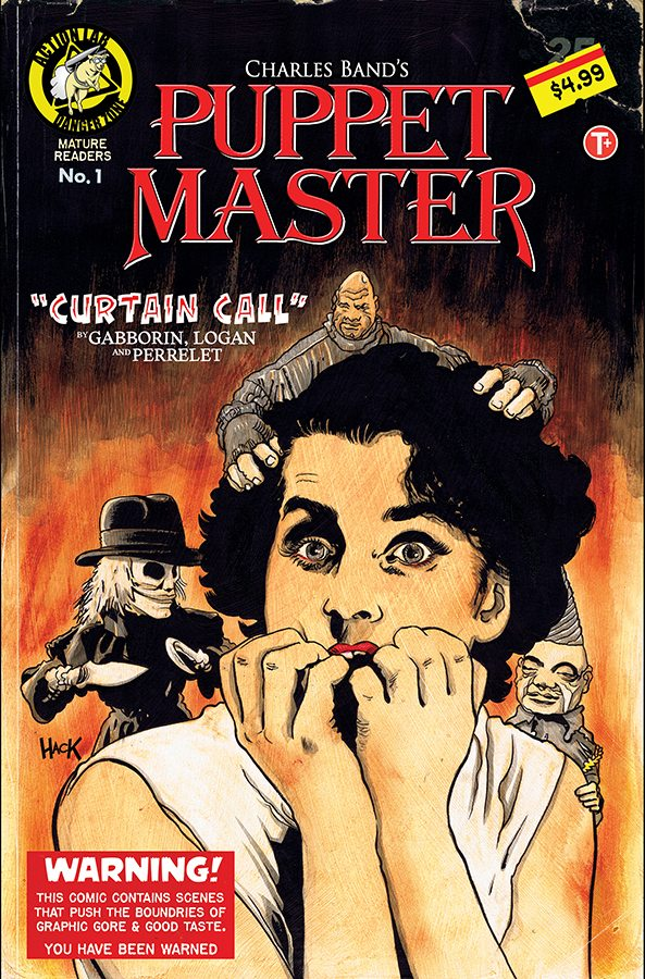 Puppet-Master-Curtain-Call-1-2