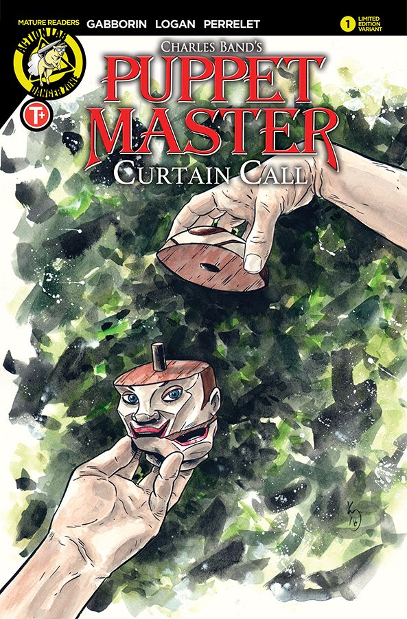 Puppet-Master-Curtain-Call-1-3