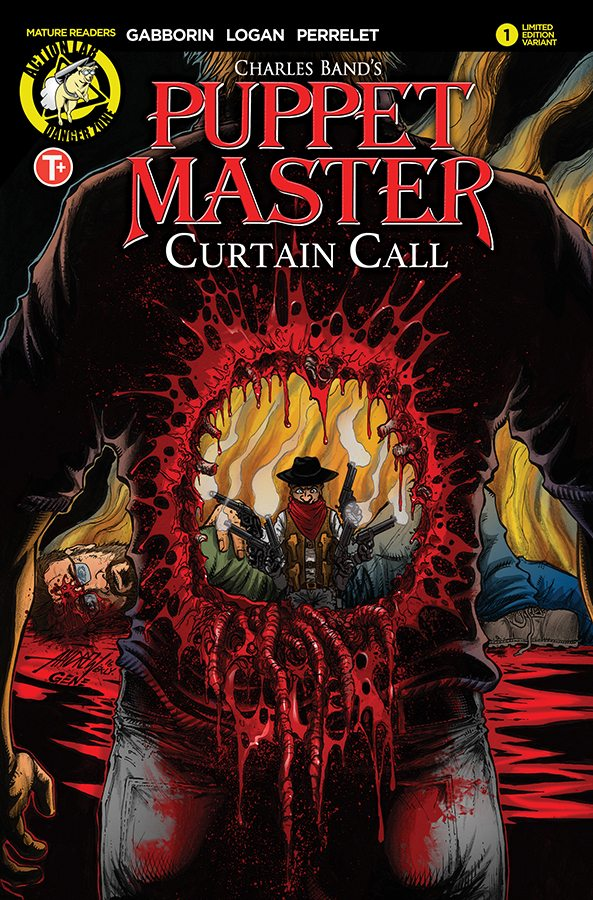 Puppet-Master-Curtain-Call-1-4