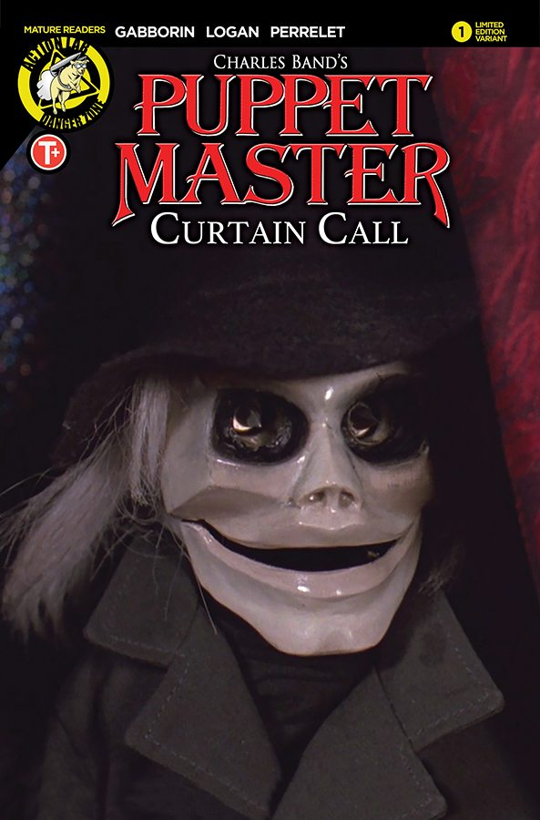 Puppet-Master-Curtain-Call-1-5