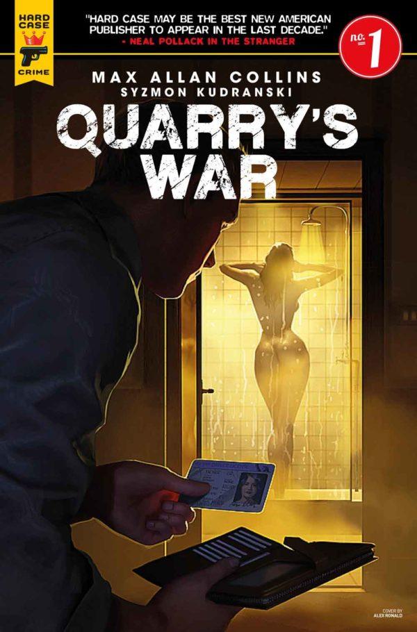 QUARRY1_Cover-A-600x910