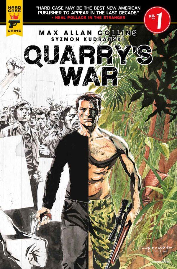 QUARRY1_Cover-B-600x910