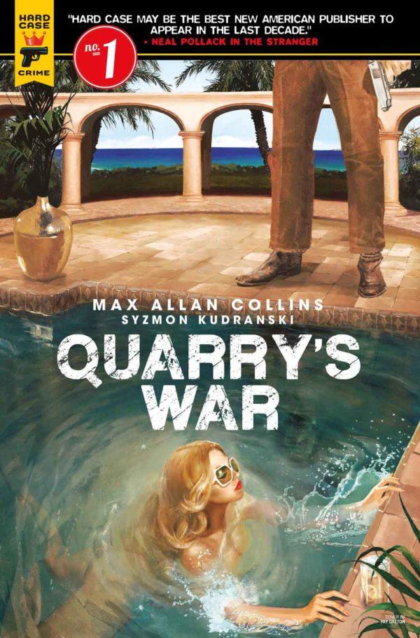 QUARRY1_Cover-C-600x910