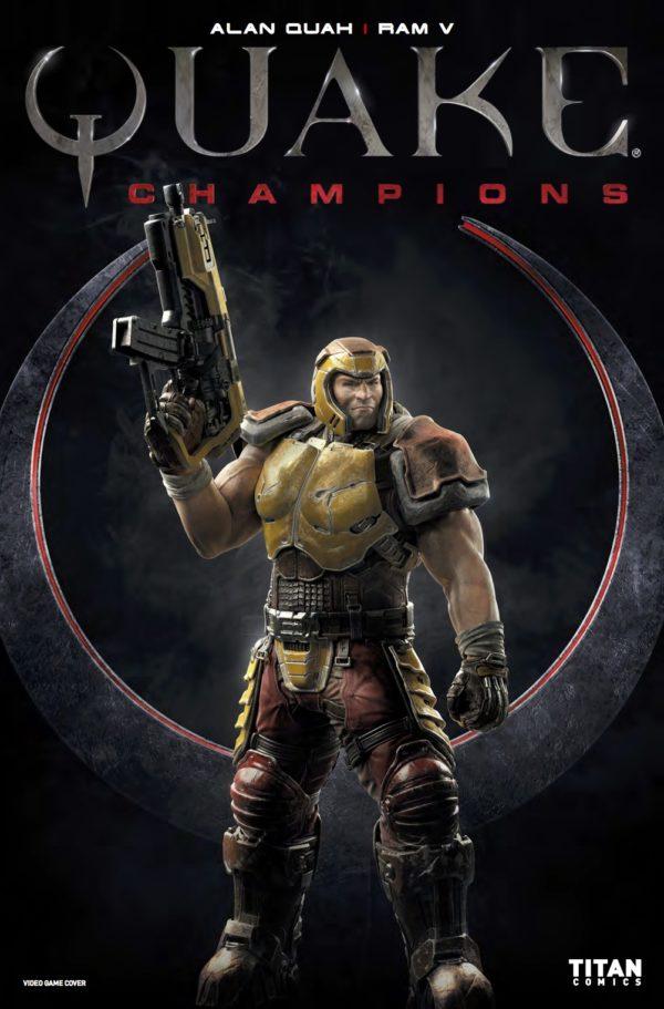 Quake-Champions-1-3-600x911