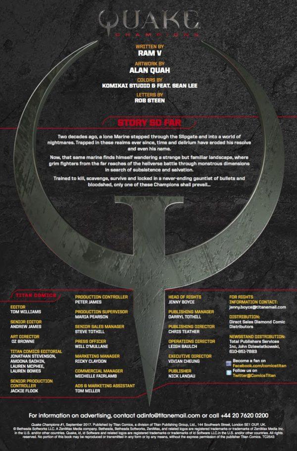 Quake-Champions-1-5-600x911