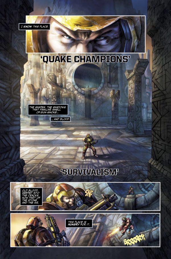 Quake-Champions-1-6-600x911