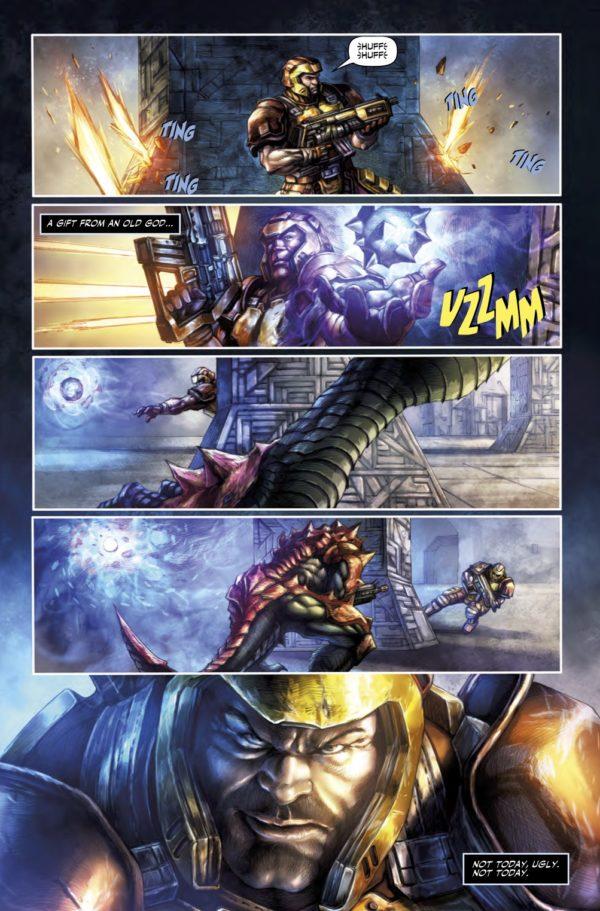 Quake-Champions-1-8-600x911