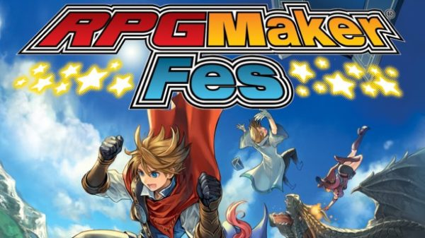 RPG-Maker-FES-600x337
