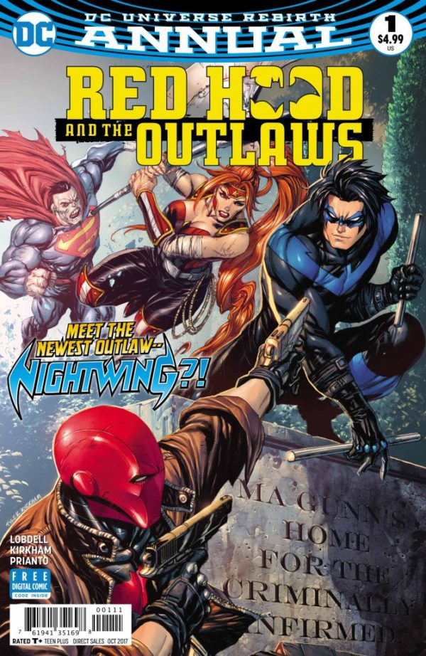 Red-Hood-and-the-Outlaws-Annual-1-1-600x922