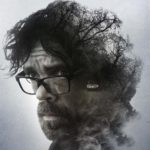 New poster and trailer for Rememory starring Peter Dinklage, Martin Donovan and Anton Yelchin