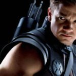 Jeremy Renner is interested in a Hawkeye movie but wants it sooner rather than later