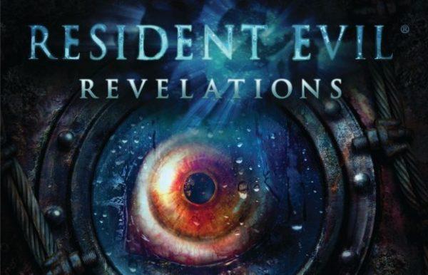 Resident-Evil-Revelations-600x386