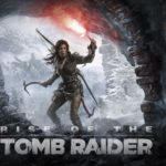 Rise of the Tomb Raider Xbox One X enhancements revealed