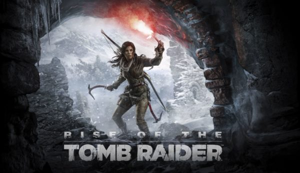 Rise-of-the-Tomb-Raider-600x345