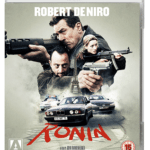 Blu-ray Review – Ronin (1998)