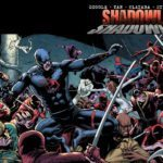 Marvel's The Defenders Season 2: Is Shadowland Inbound?