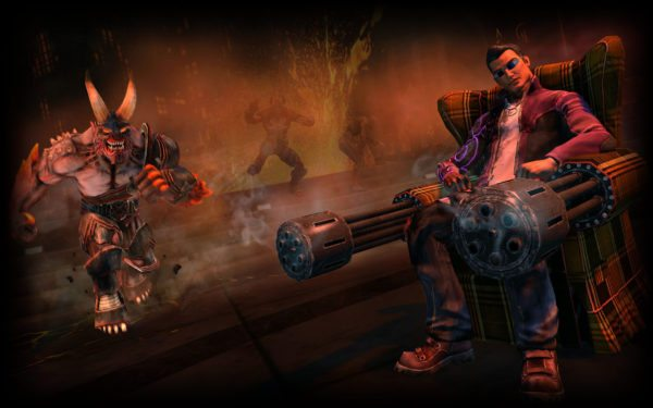 Saints_Row_Gat_out_of_Hell_Background_Armchair-A-Geddon-600x375