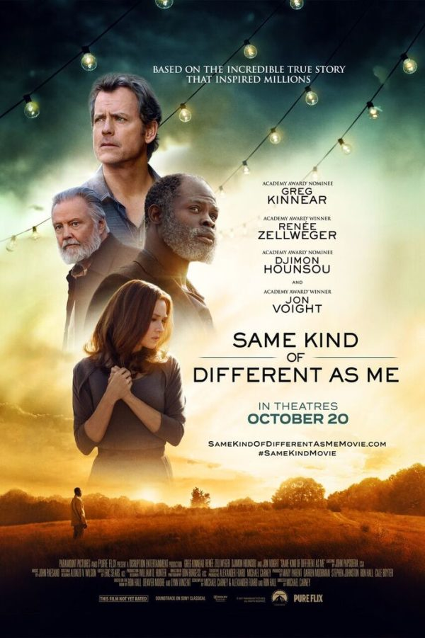 Same-Kind-of-Different-as-Me-poster-600x901