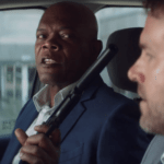 Second Opinion – The Hitman's Bodyguard (2017)