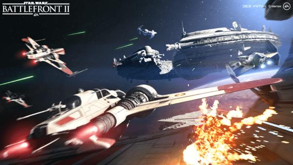 Screenshot1_PrequelSpaceBattle_DroidShip_WM-600x338