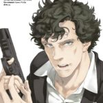 Preview of Sherlock: The Great Game #2