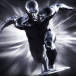Avengers: Infinity War co-director comments on Silver Surfer rumours
