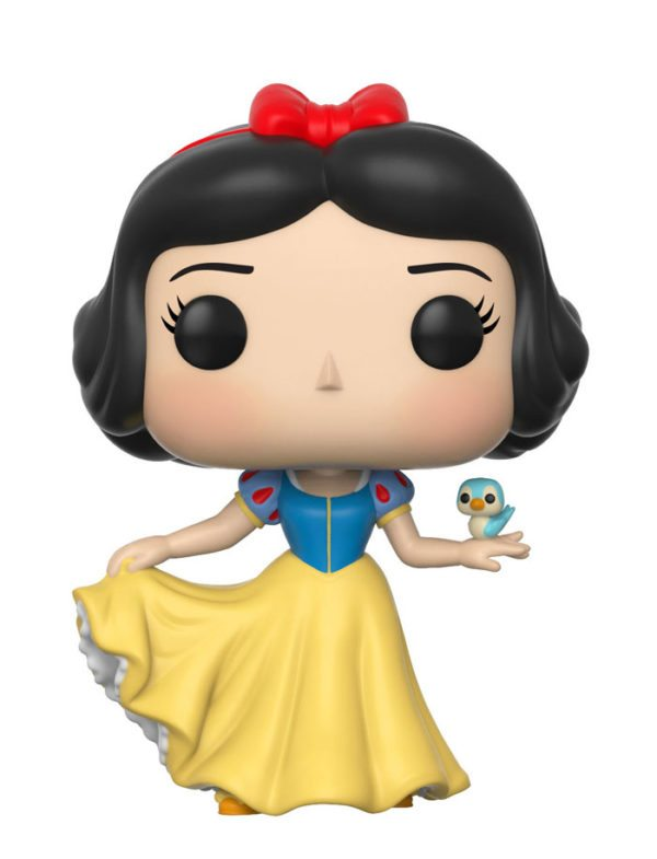 Snow-White-Funkos-1-600x785
