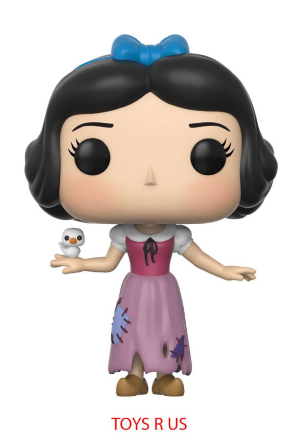 Snow-White-Funkos-3-600x875