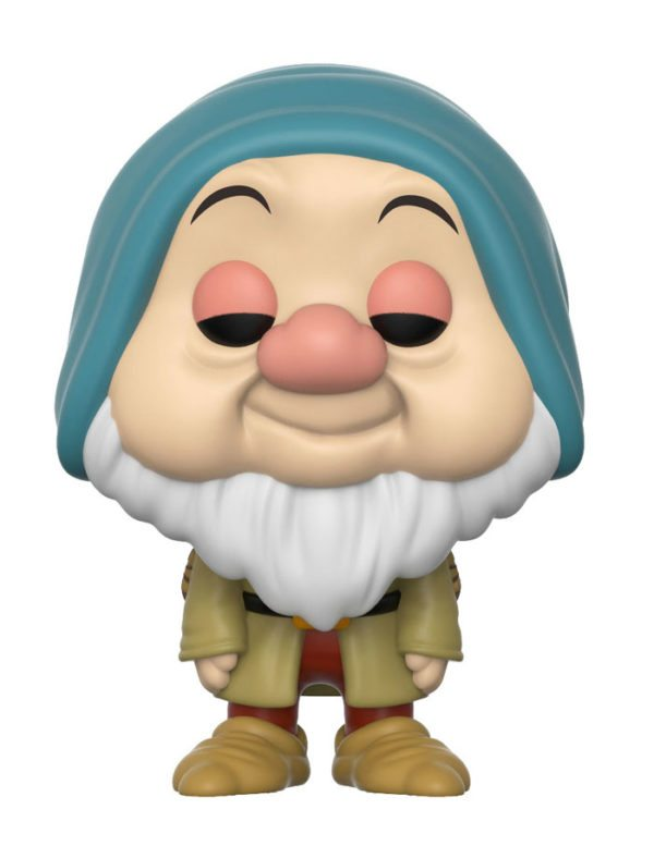 Snow-White-Funkos-8-600x777
