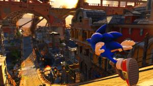 Sonic2017_ModernSonic_Screen_01_1489538542-300x169