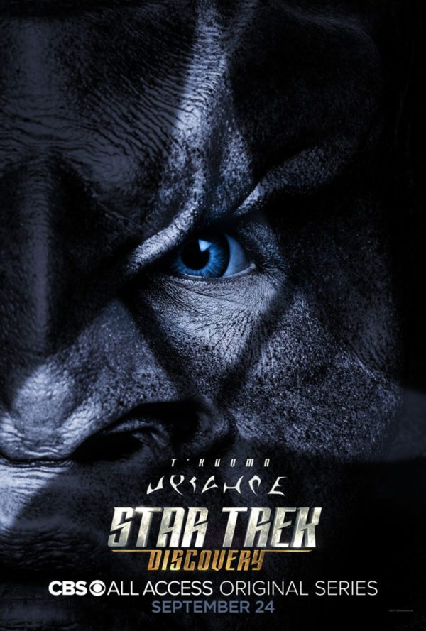 Star-Trek-Discovery-character-posters-11-600x889