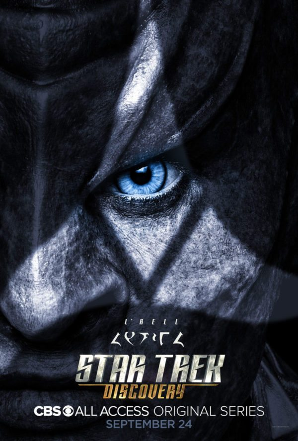 Star-Trek-Discovery-character-posters-3-600x889